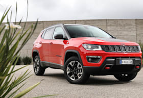 New Jeep Compass Trailhawk 2 Copy JPG