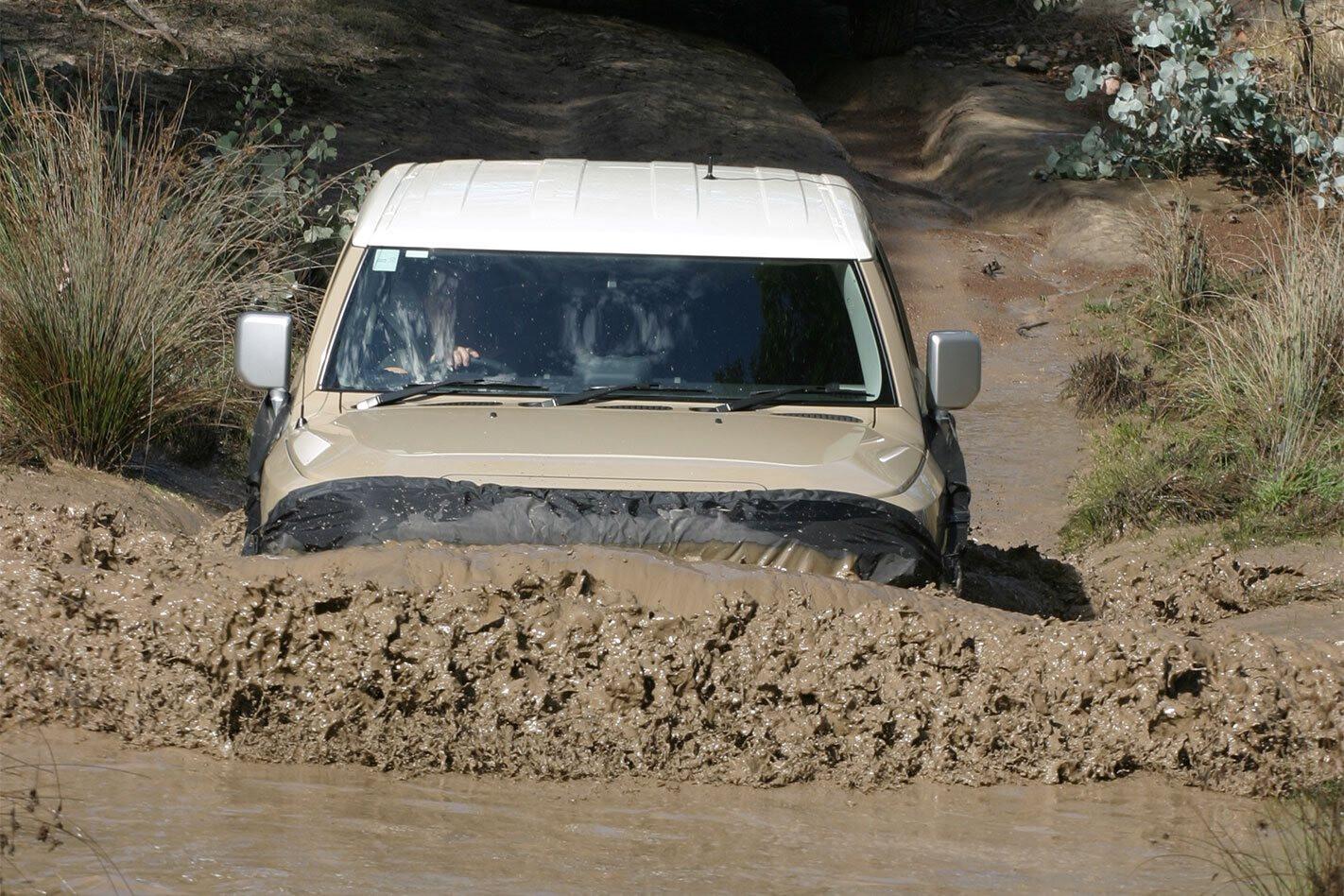 Cruiser Mud Main Jpg
