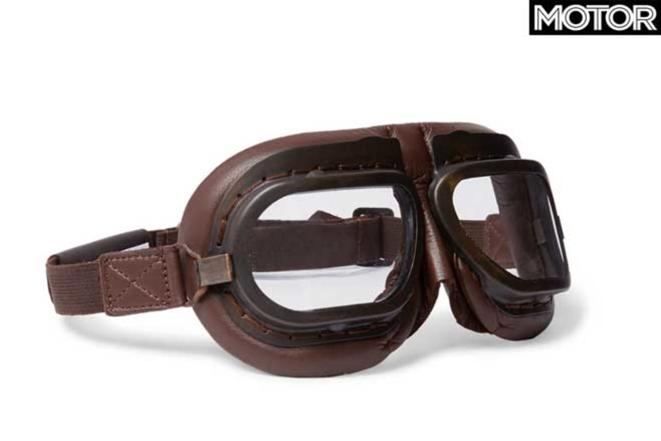 Leather Driving Goggles Jpg