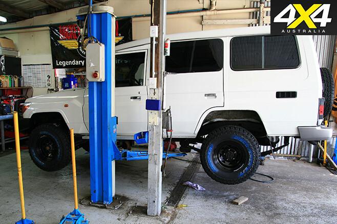 Dynamic -Wheel -product -test -rear -wheels