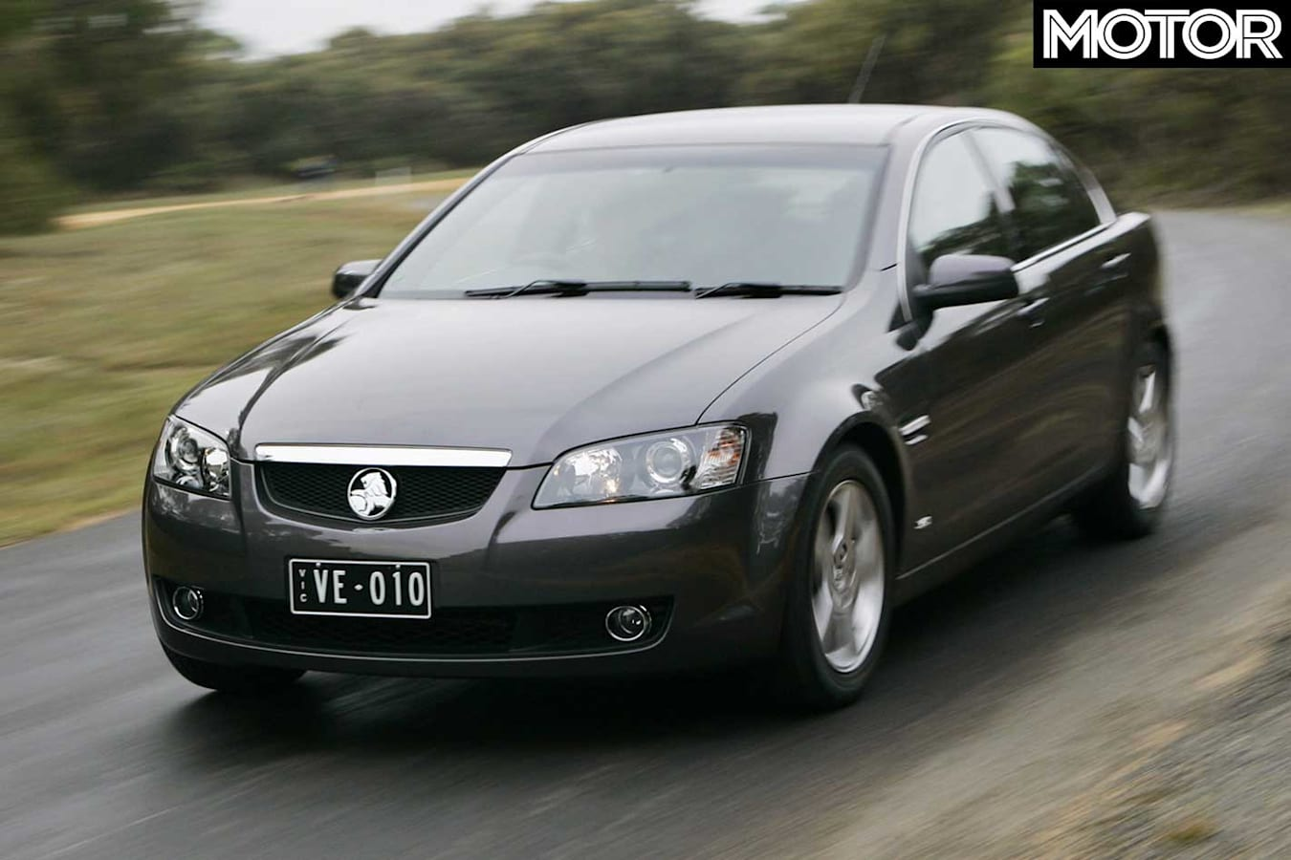 Holden VE Calais Jpg