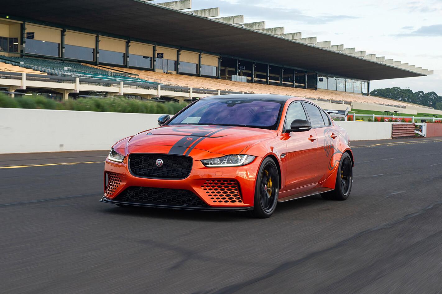 Jaguar Orange Jpg