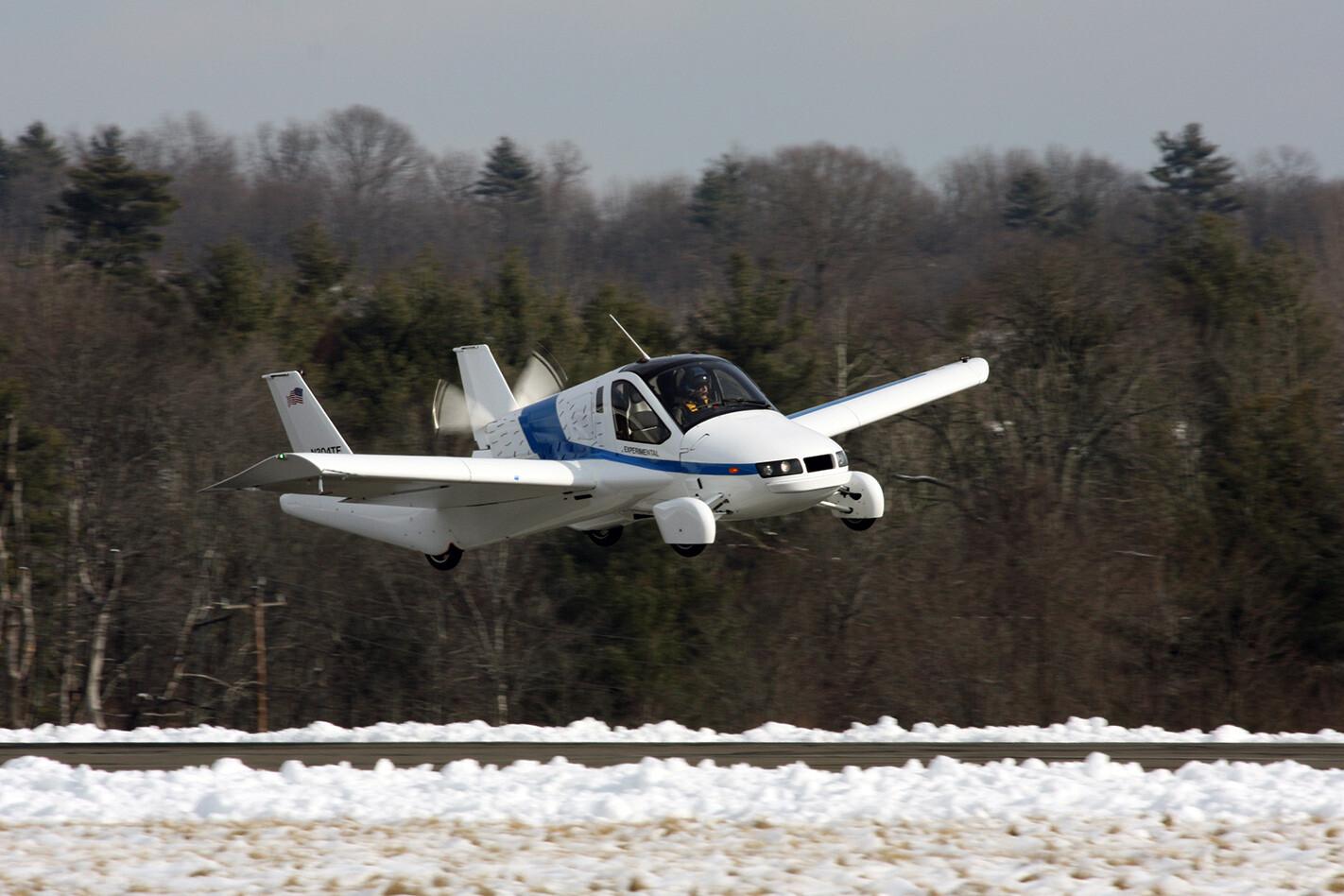 Flying Car Tf Jpg