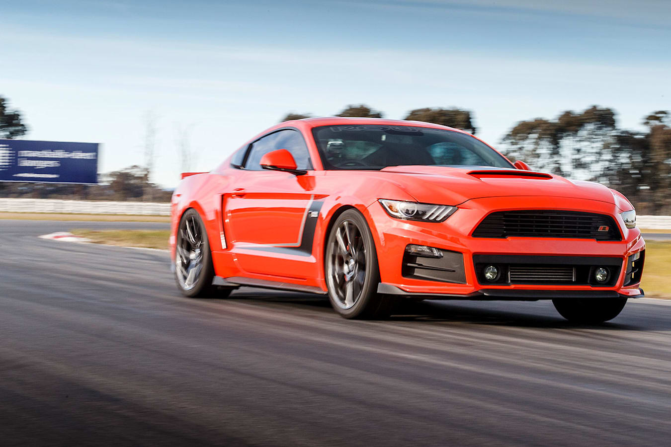 2017 Ford Mustang Mustang Motorsports Ecoboost Mm R 350 T Jpg
