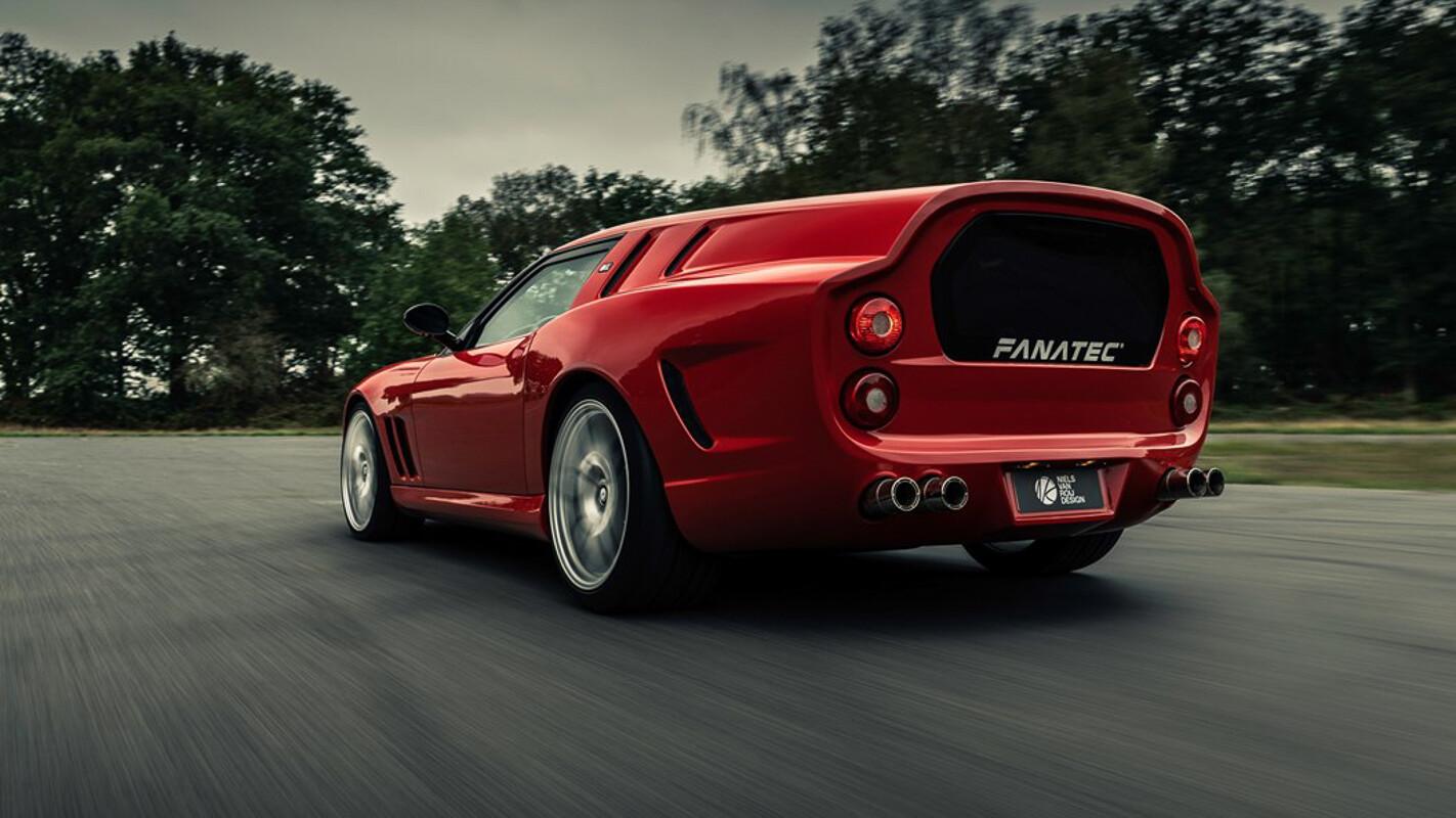 Ferraribreadvan 02 Jpg