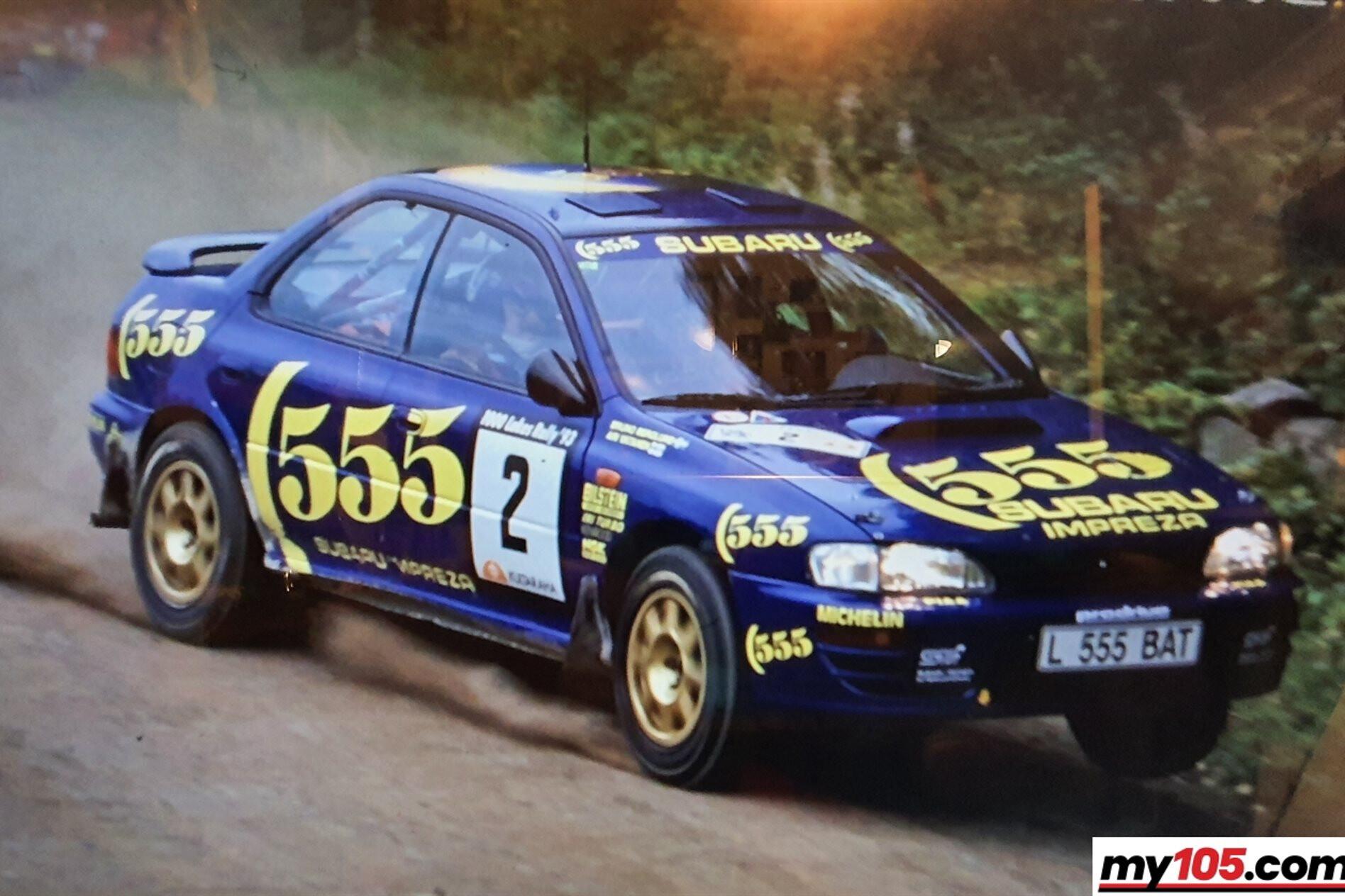 Subaru 555 1 Jpg