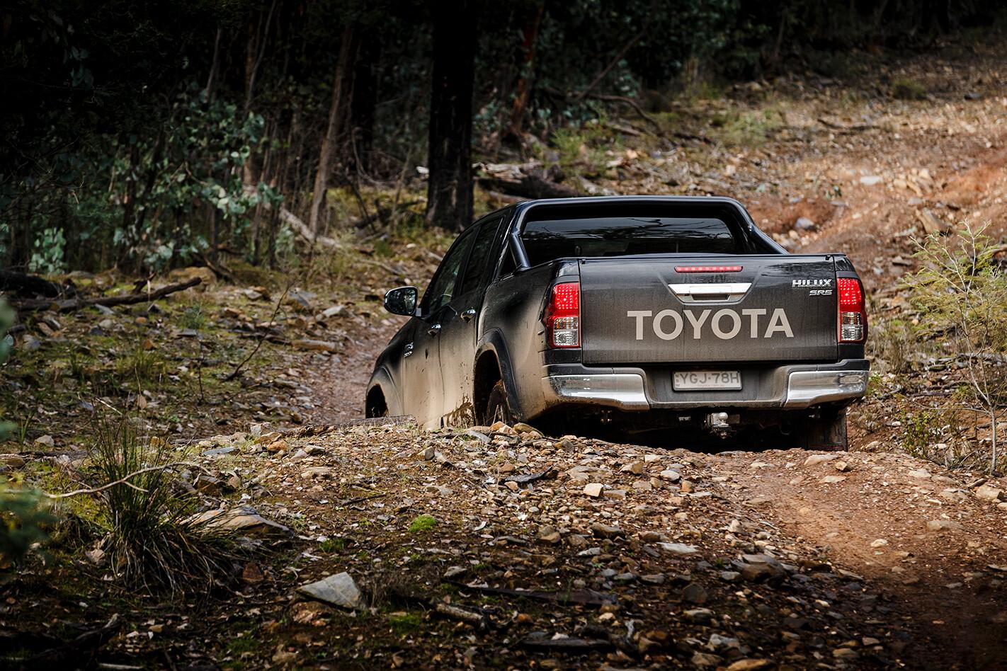 Toyota Hilux TRD tray.jpg