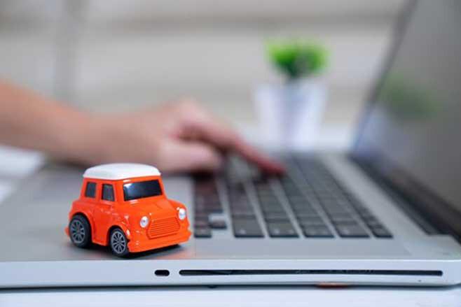 Automotive Technology Usage Search Jpg