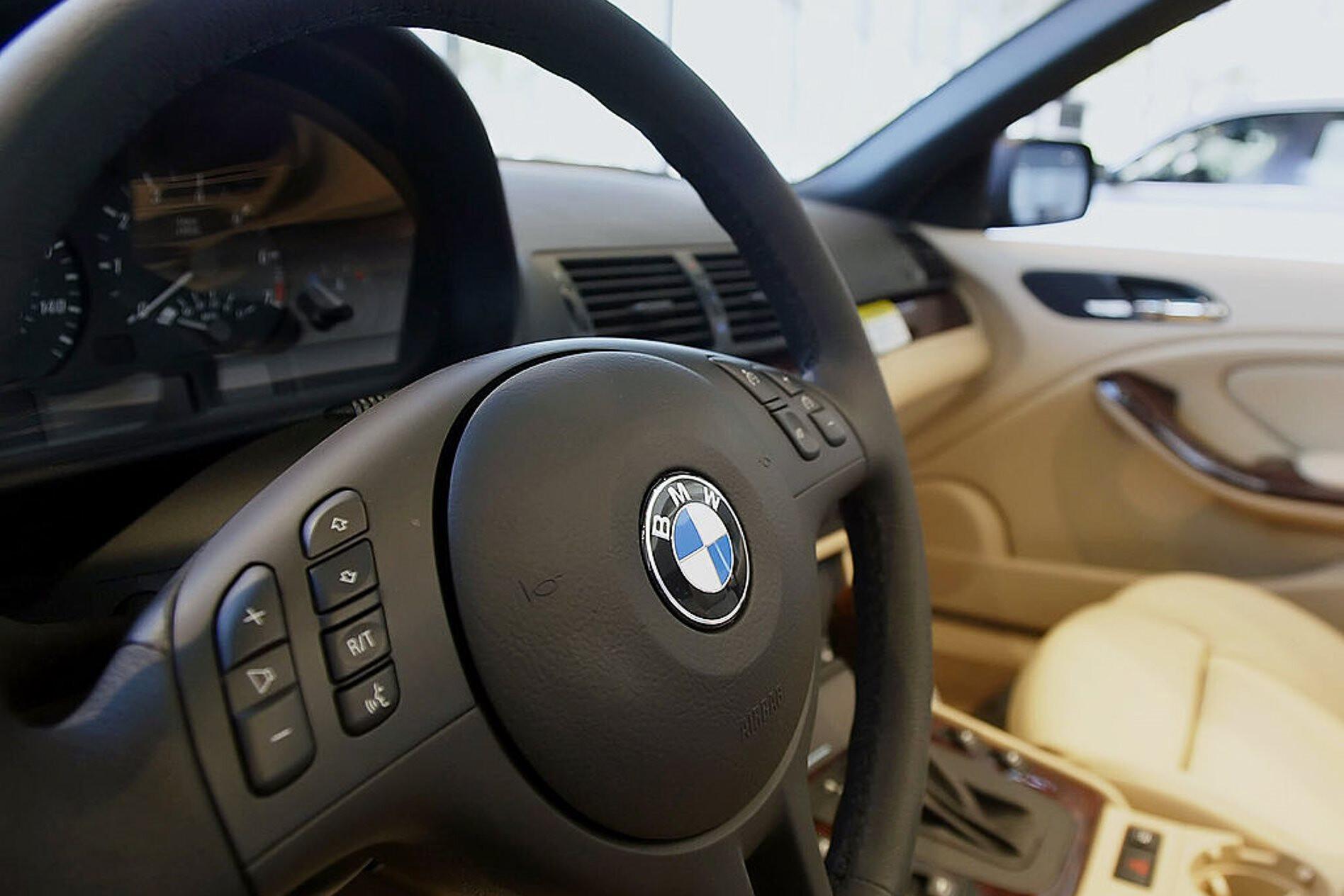BMW Takata 2 Of 2 Jpg