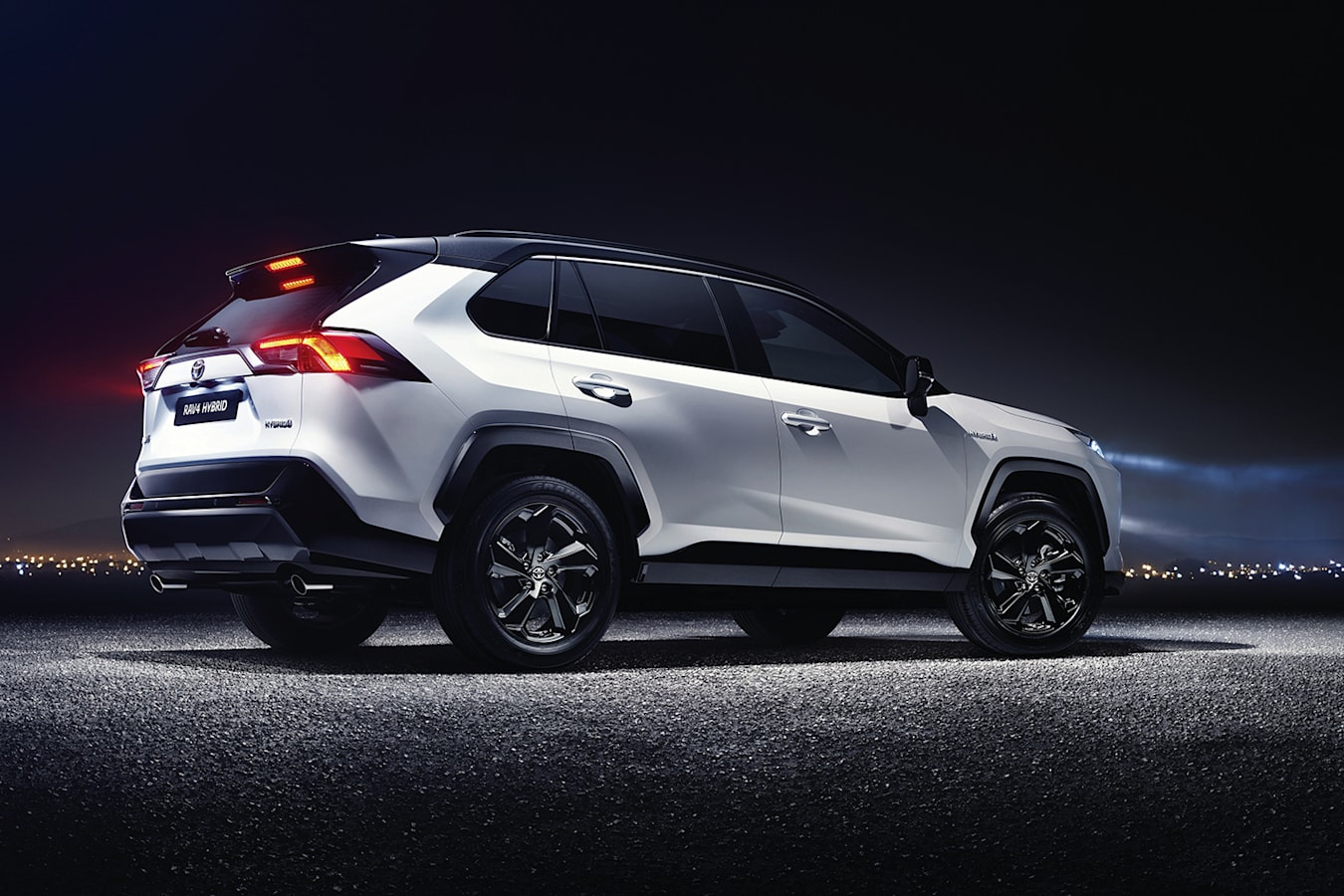 Toyota Ascent Rav Jpg