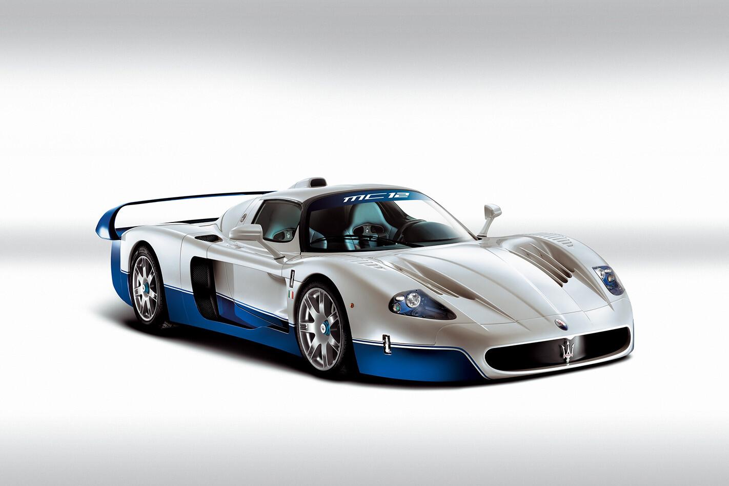 21 Maserati MC 12 Web Jpg