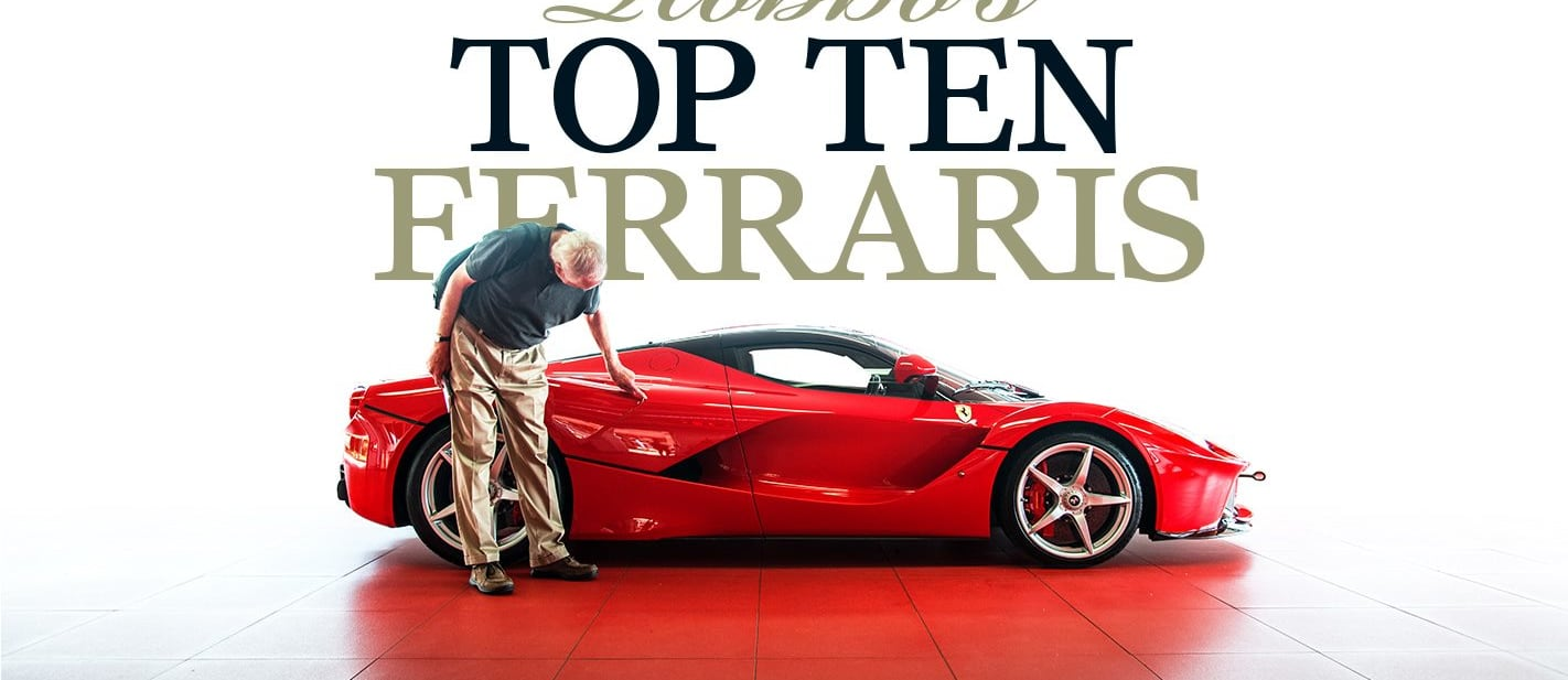 Robbos Top 10 cover MAIN
