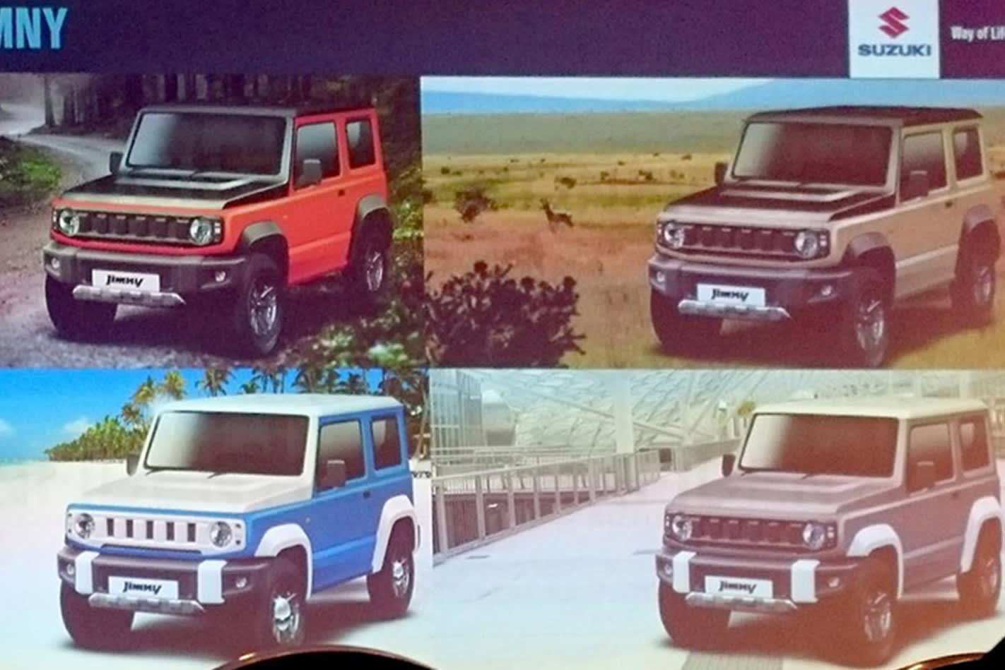 Suzuki-Jimny-Colours.jpg