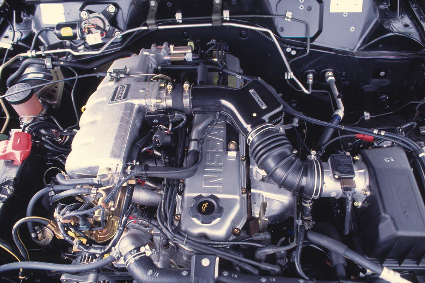 Nissan-Patrol-GQ-engine.jpg
