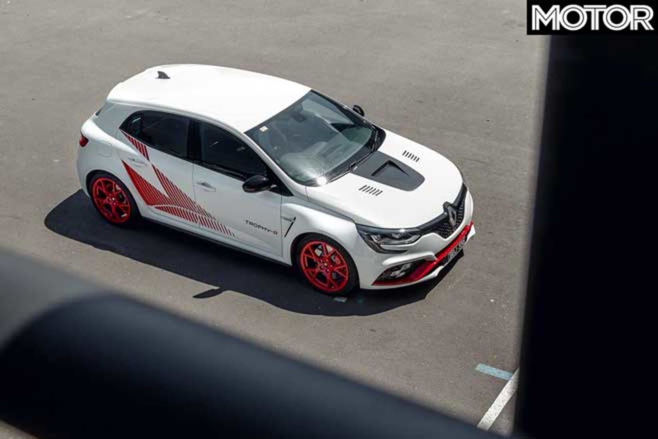 Performance Car Of The Year 2020 Renault Megane Trophy R Jpg
