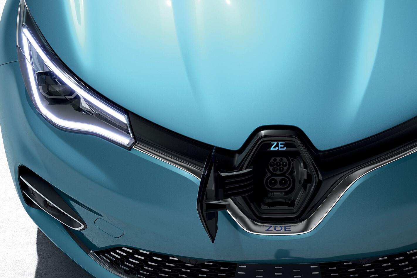 21227968 2019 New Renault ZOE Jpg