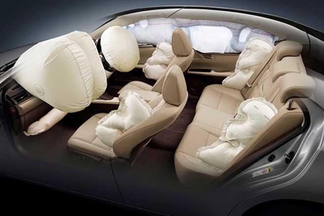 SRS Airbags Jpg