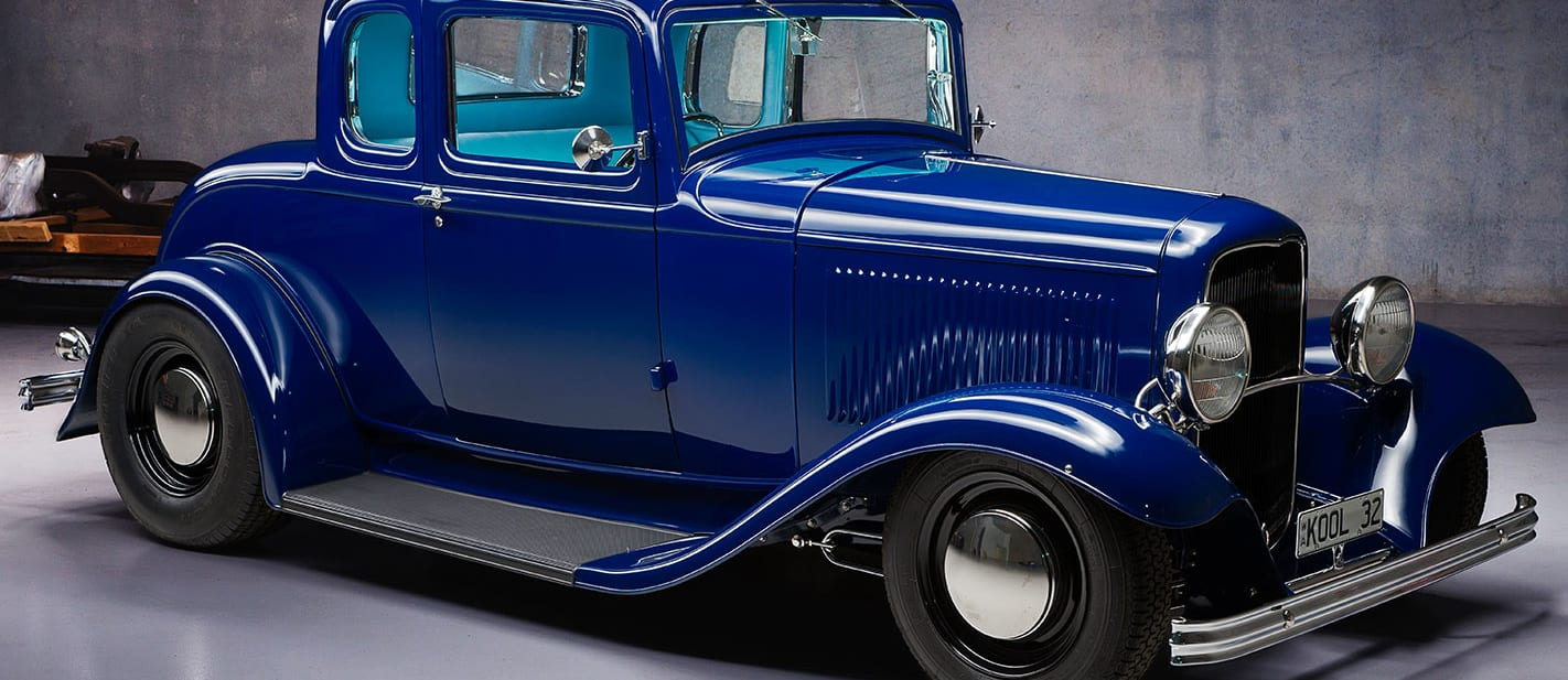 ford five window coupe 3 nw