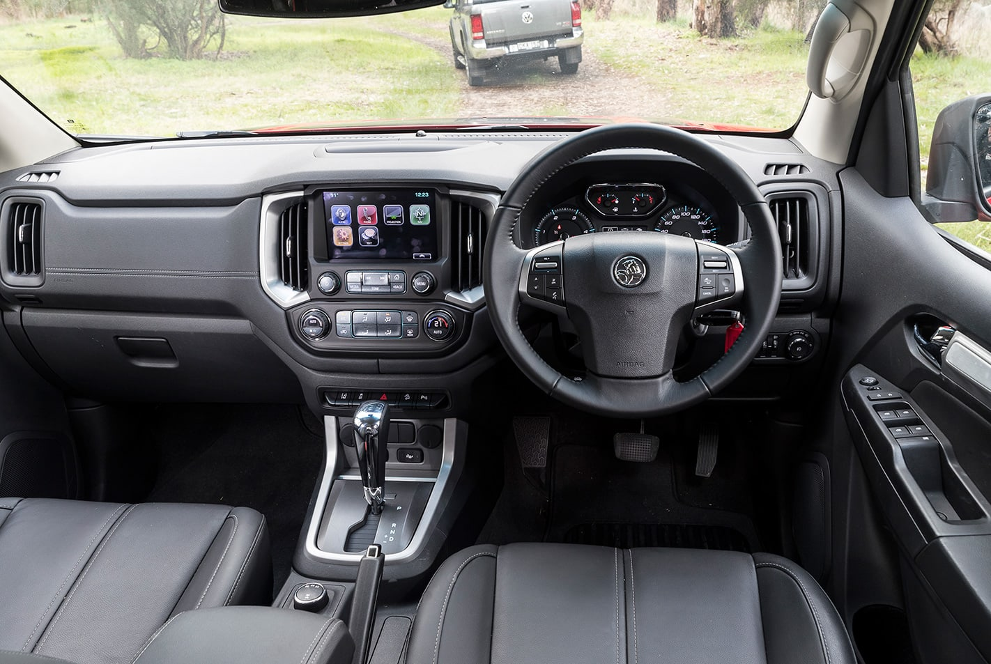 Holden Colorado Z71 interior.jpg