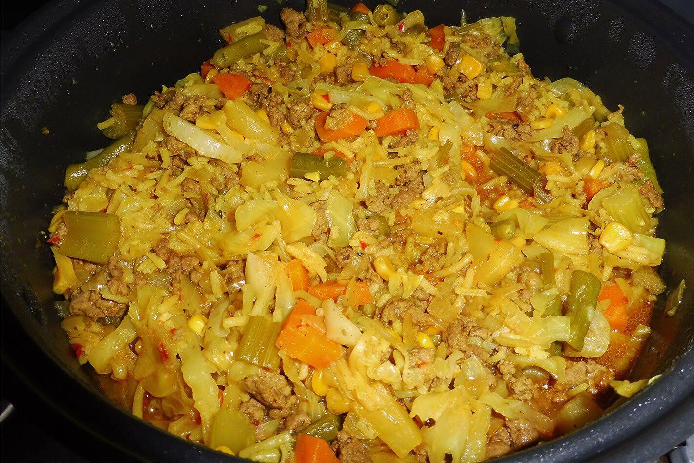 Chow Mein main1