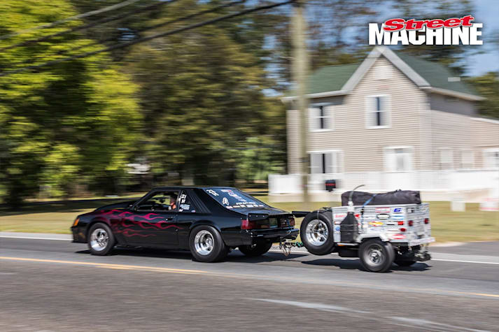 Mustang Drag Week Winningham Jpg