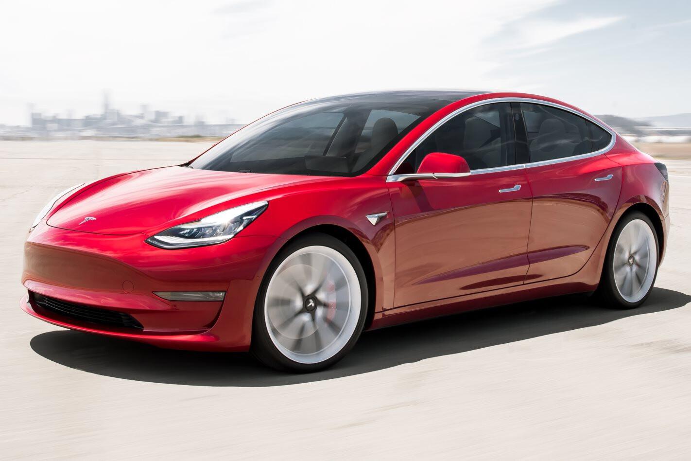 Tesla Model 3 49 Wide 1 Jpg