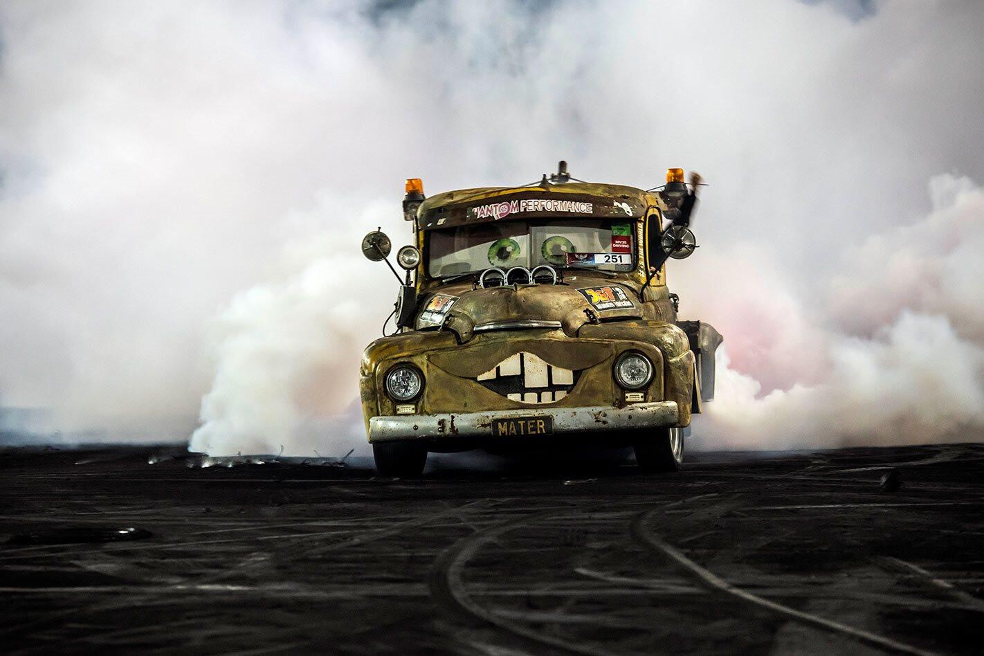 Motorvation 1422 Jpg
