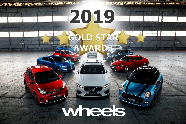 Australia's Best Value Cars 2019