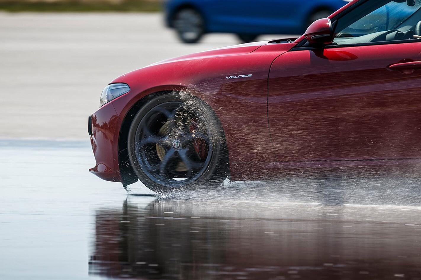 Braking Wet Jpg