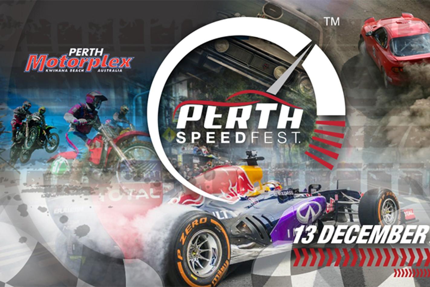 WEB Perth Speed Fest Nw