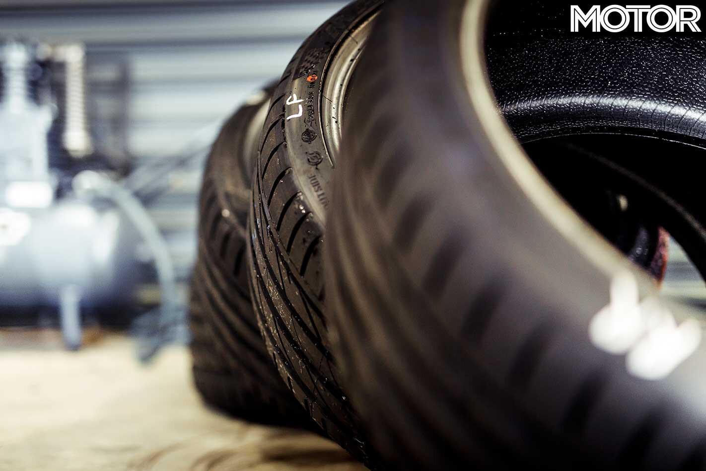 MOTOR-Tyre-Test-2019-tyres
