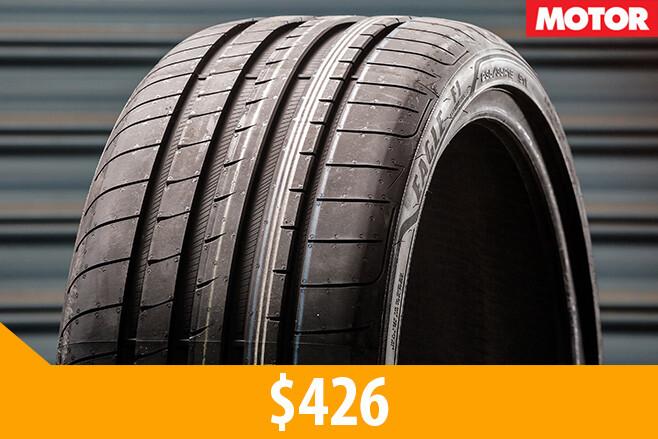 GOODYEAR-EAGLE-F1-ASYMMETRIC-3-tyres