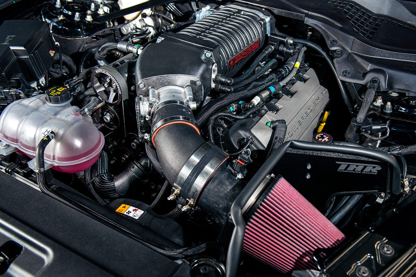 Tunehouse-Ford-Mustang-GT-engine.jpg