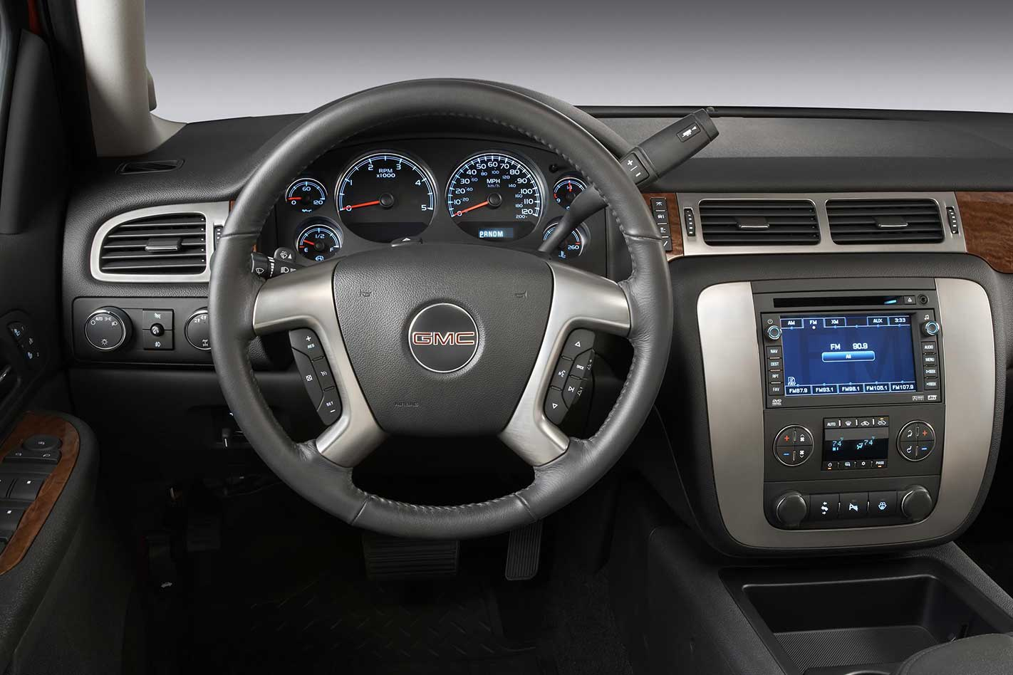 GM recalls almost 7m vehicles worldwide for defective Takata airbags