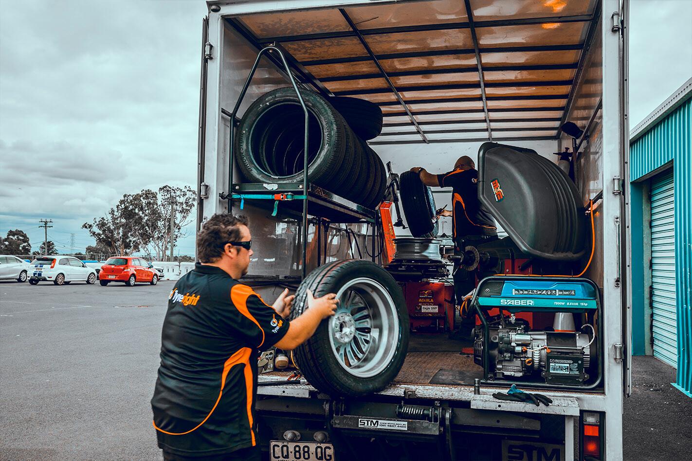 2020 Wheels Tyre Test Truck Jpg
