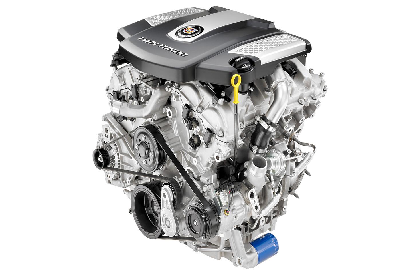 Holden-Walkinshaw-Colorado-engine.jpg