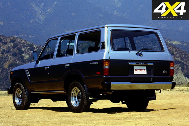 Toyota -landcruiser -60-series -1