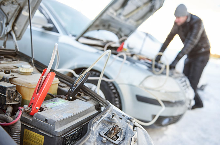 Car Battery Jpg