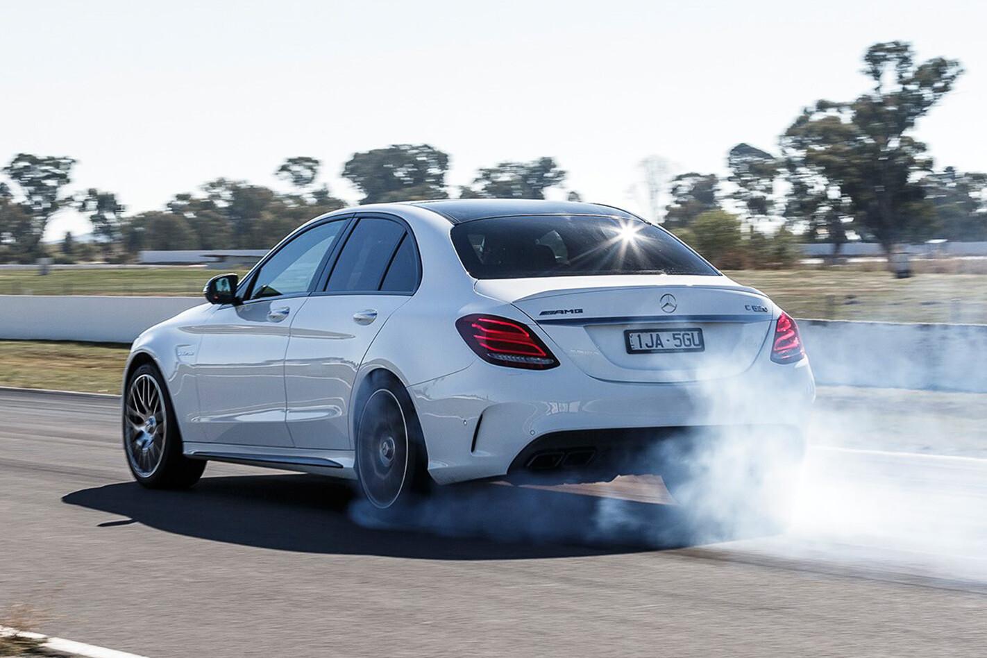 Mercedes-AMG-V8-C-Class-coupe.jpg