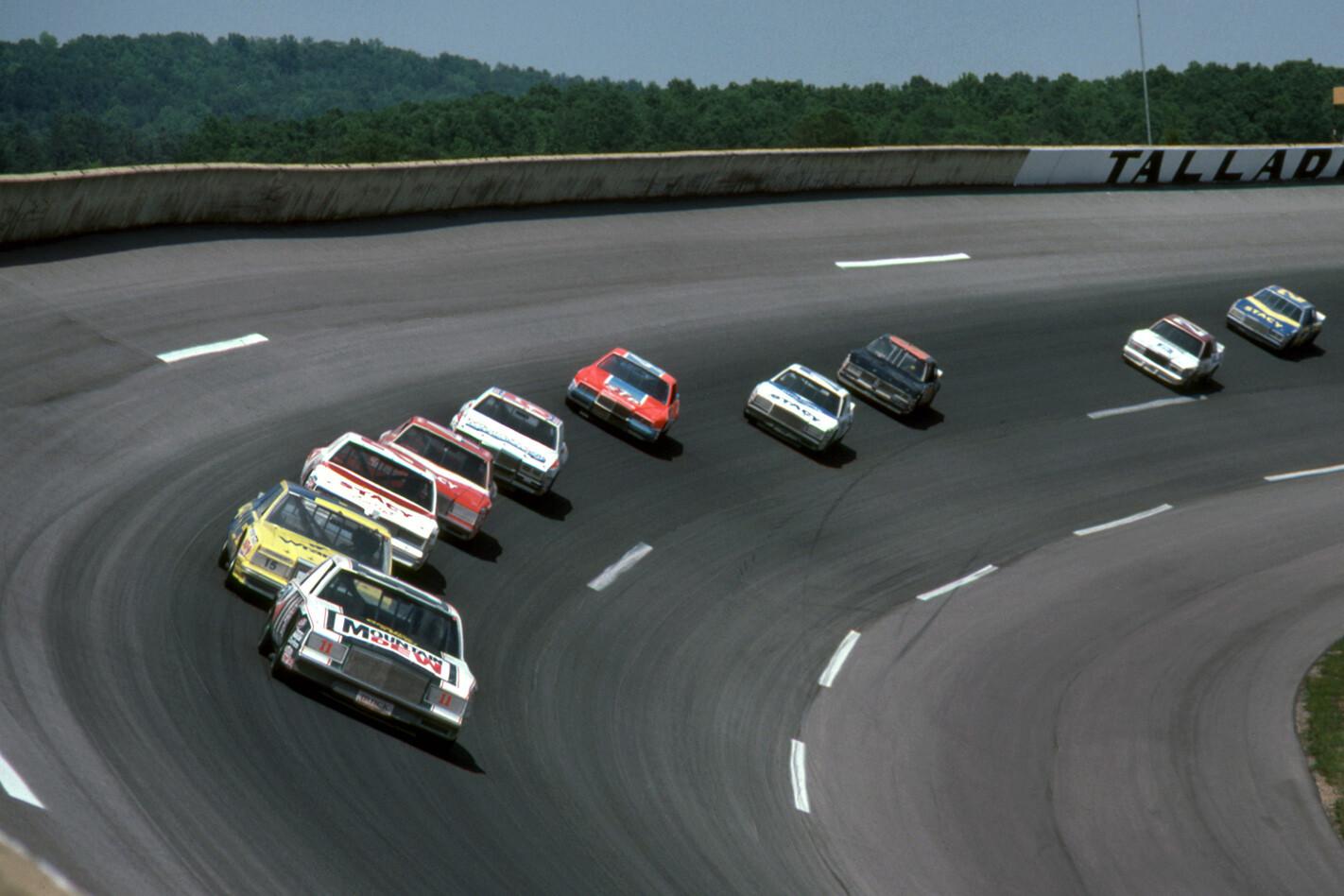 Motorsport Lw Right Jpg