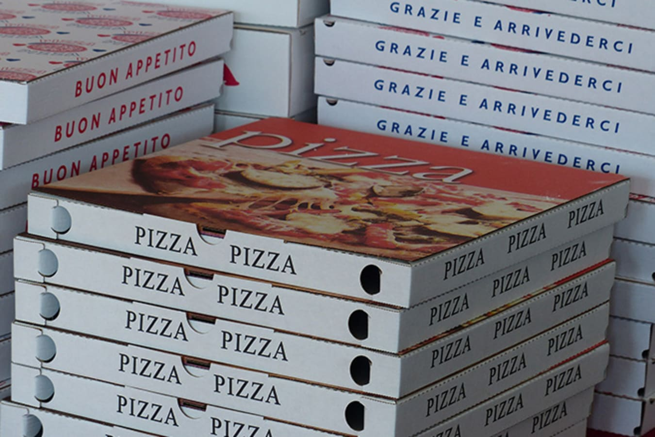 Pizza Boxes Jpg