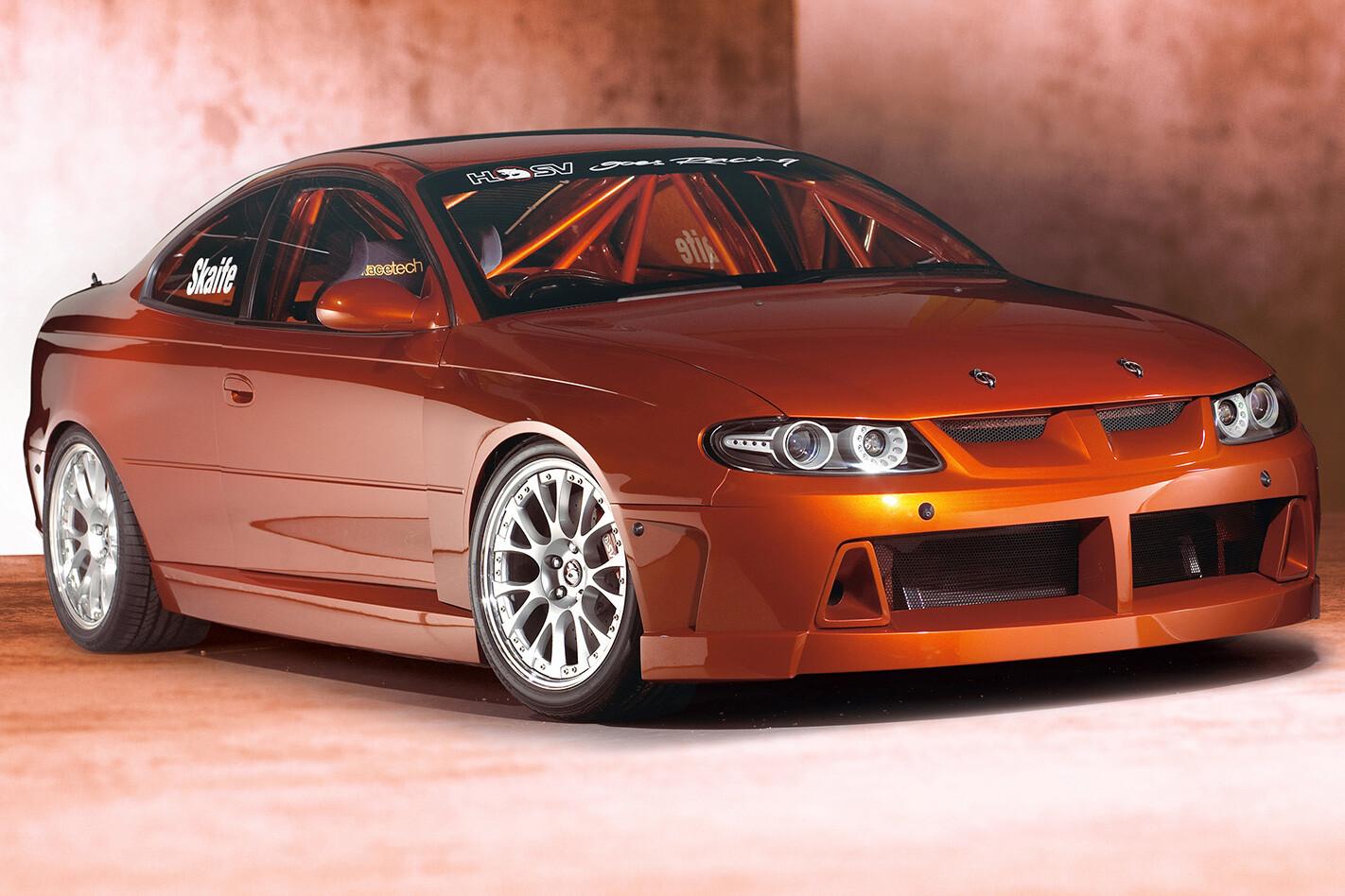 HSV-GTS-R-coupe.jpg
