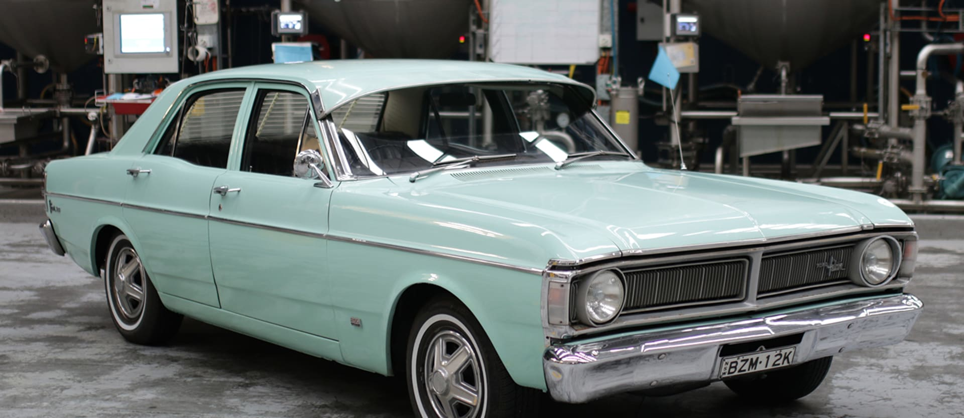 Ford XY Falcon 1 nw