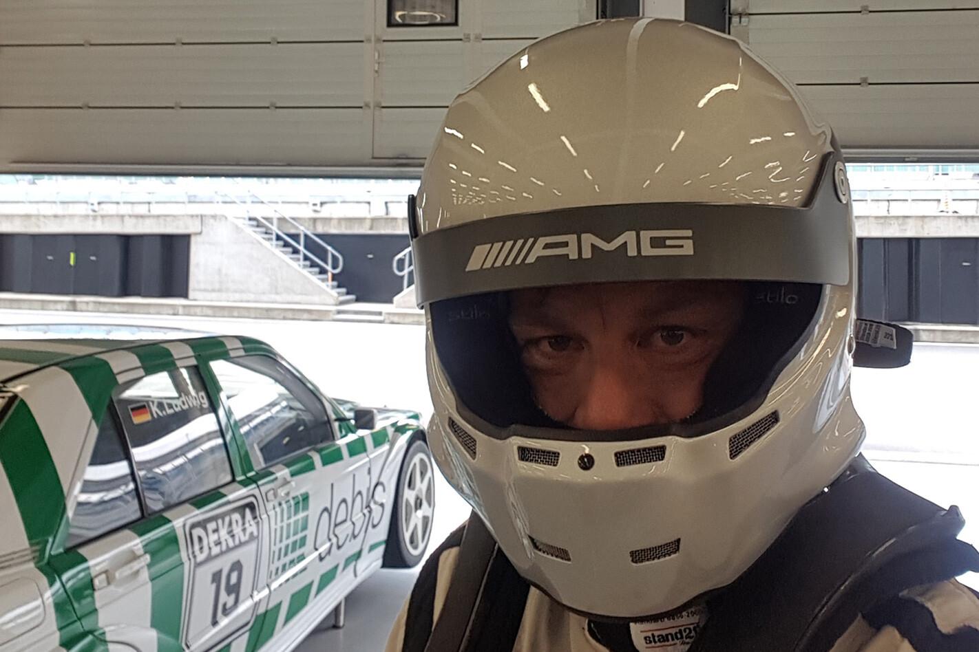 Silverstone Helmet Jpg