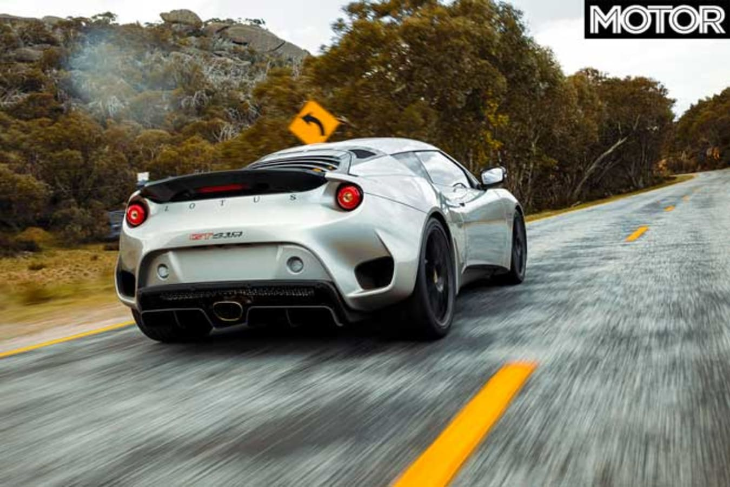 Lotus Evora Sport 410 IPS Performance Jpg