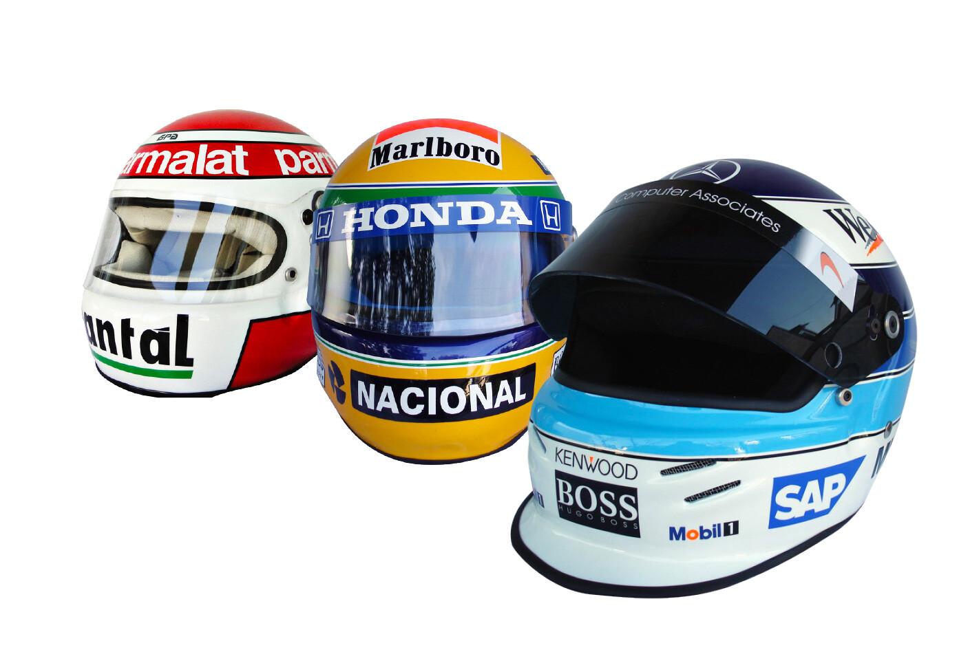 Topgear Helmet Jpg