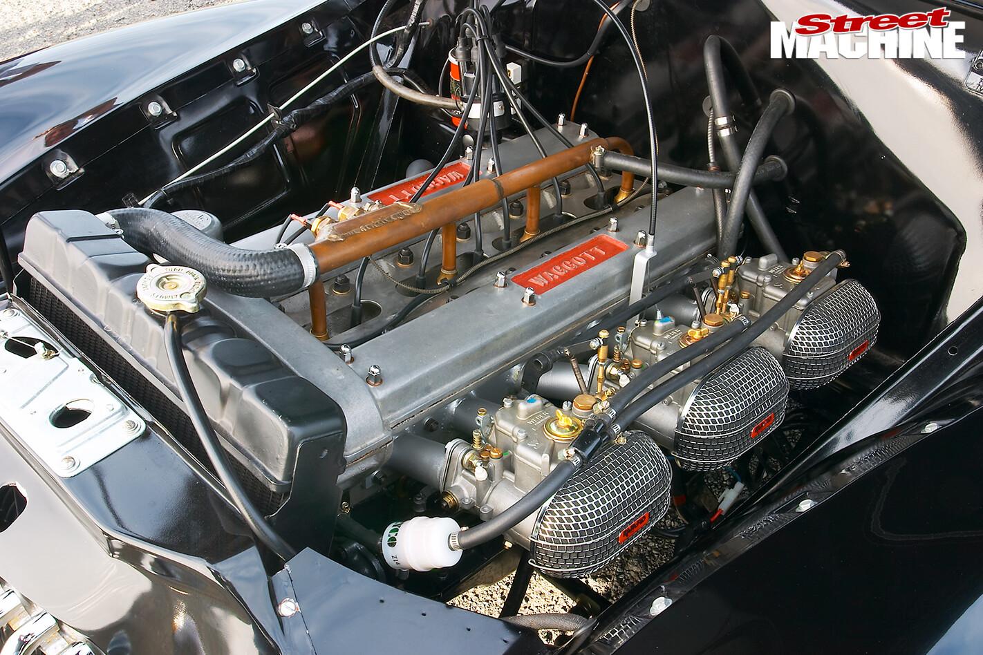 Holden -FX-48-215-engine -bay