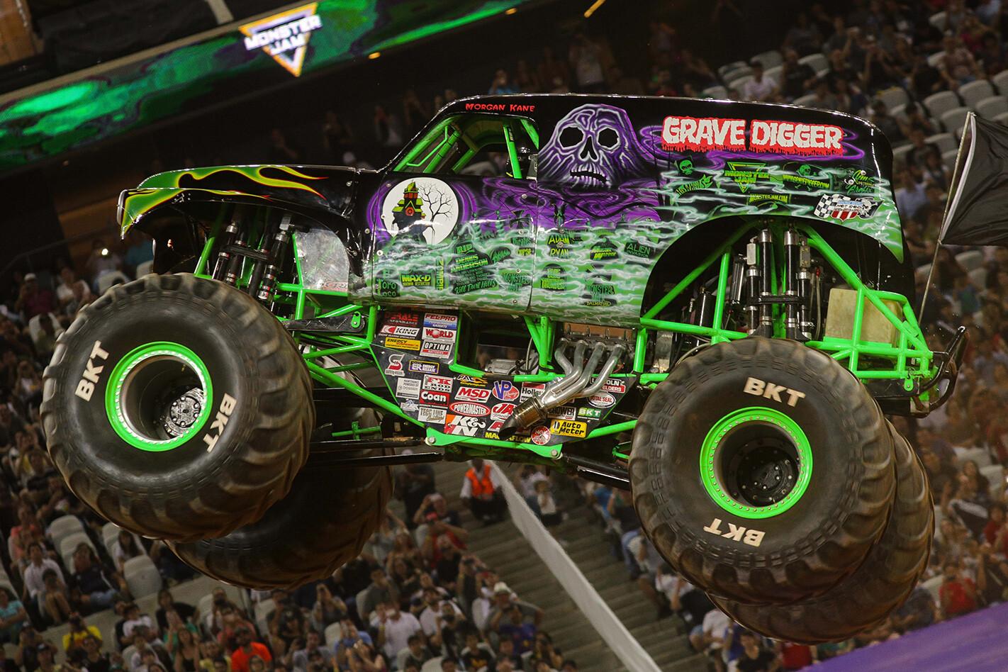 Monster Trucks Gd Jpg