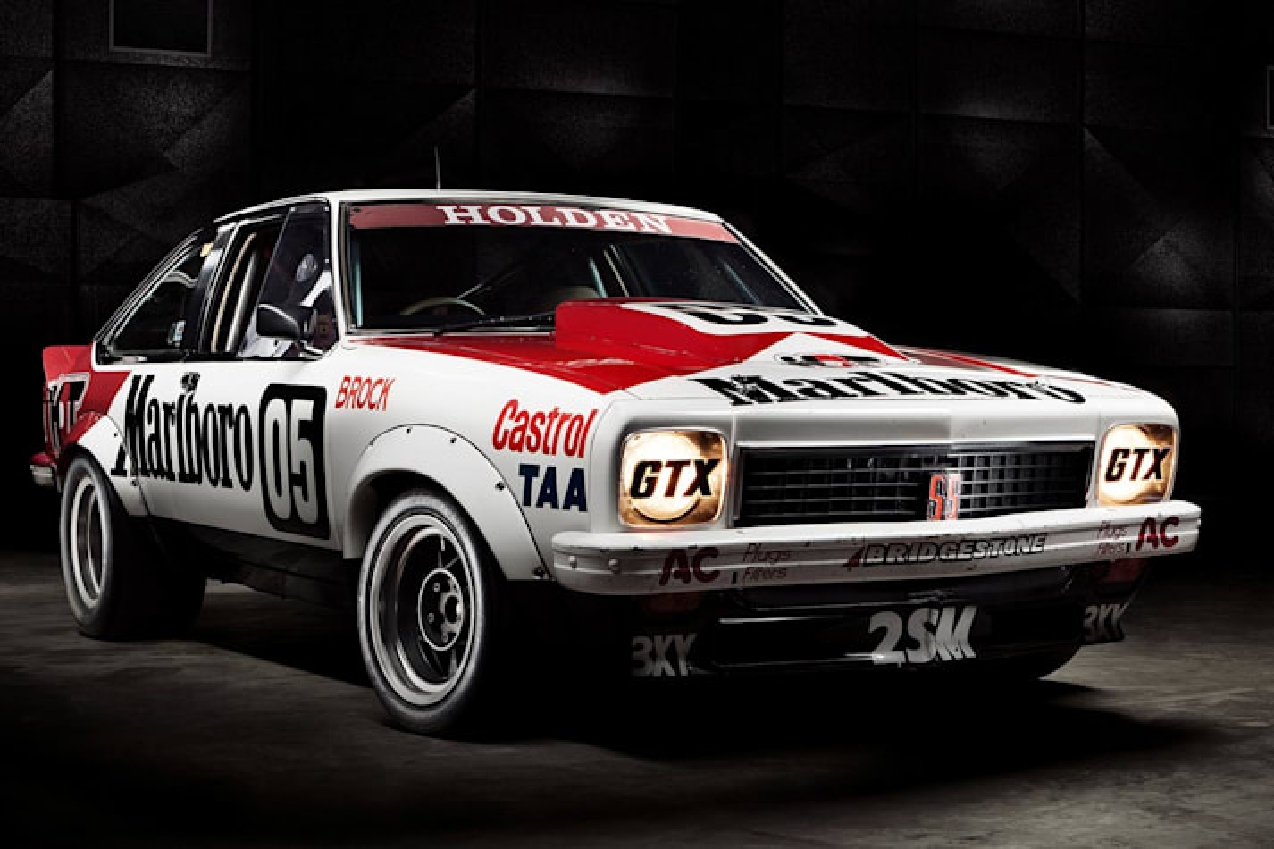 Holden Motorsport Lead Jpg