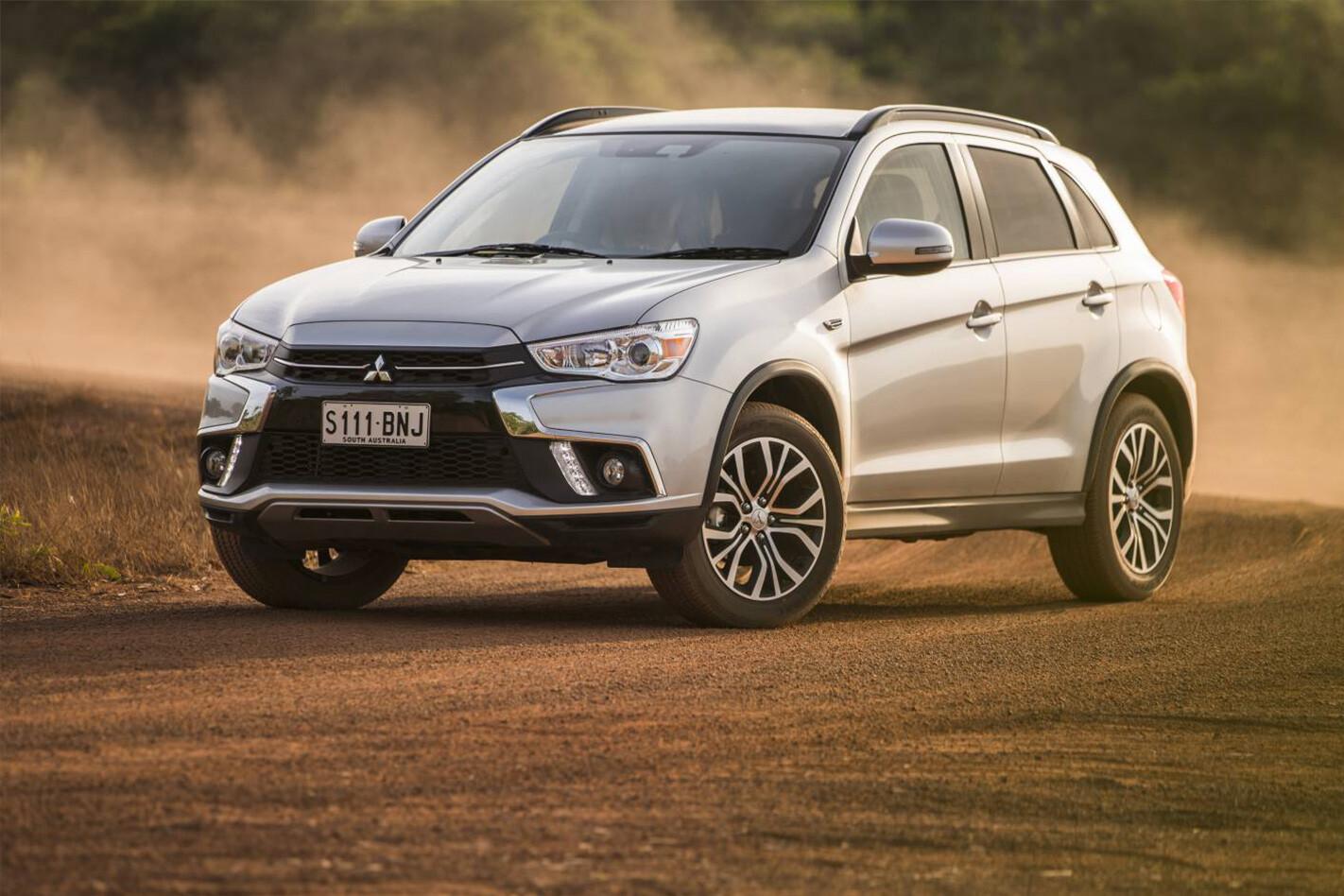 Vfacts Wc Mitsubishi Asx Jpg